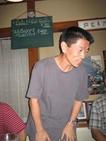 20070811-5