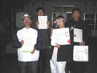 20071014-2