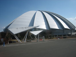 20080301-2